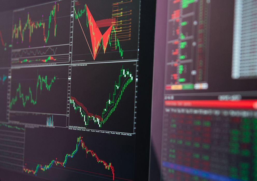 Čo je obchodná metóda?