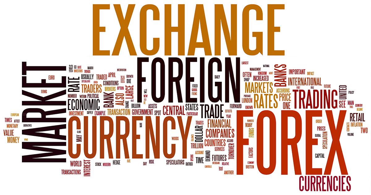 Obchodovanie na forexe pdf