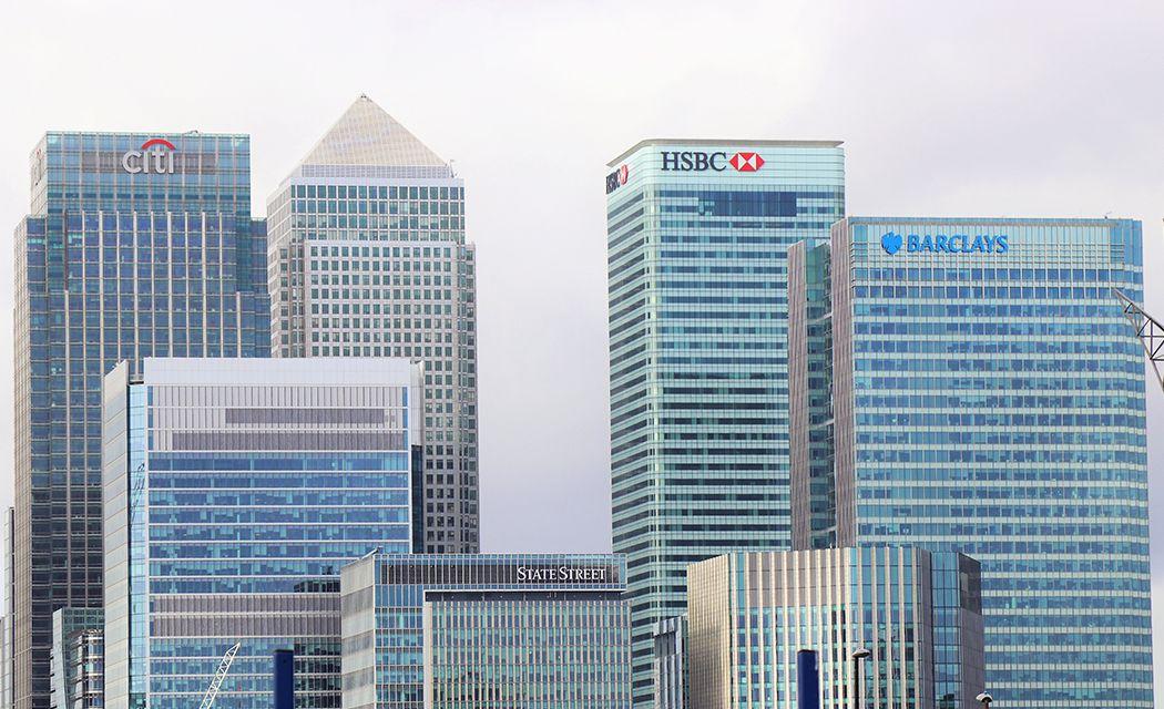 svetové banky pôsobiace na forexe