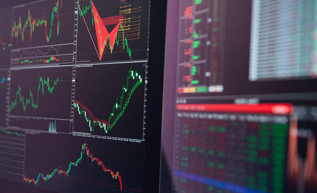 Obchodna platforma a výber brokera