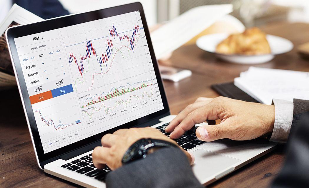 finančné inštrumenty IC markets recenzia a skúsenosti