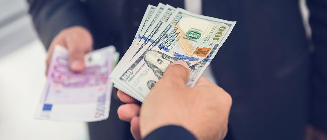 Marža alias Margin – výhodná pôžička od brokera