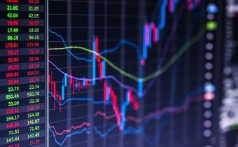 Leverage - pákový efekt pri obchodovaní na burze