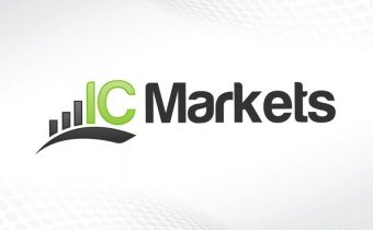 IC Markets recenzia úvodný obrázok