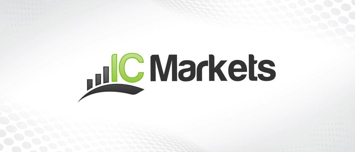 IC Markets recenzia – svetový ECN broker