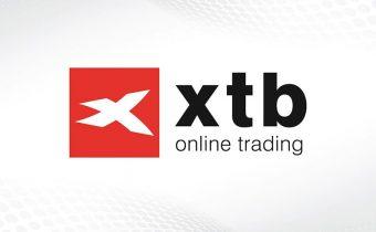 xtb recenzia brokera ilustračný obrázok
