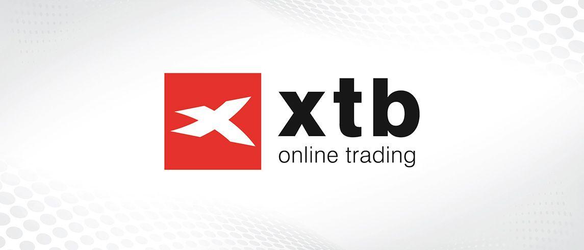 XTB recenzia a skúsenosti so svetovým online brokerom
