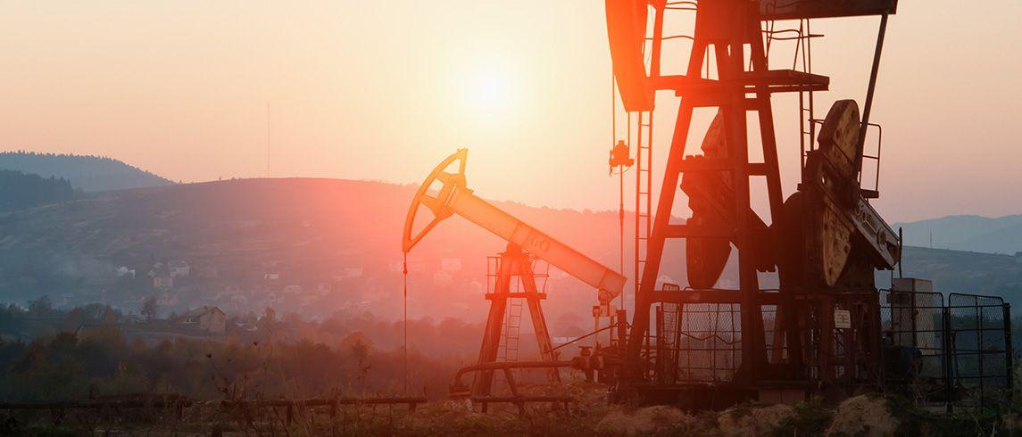 Aktuálna cena ropy Brent a všetko, čo o rope chcete vedieť