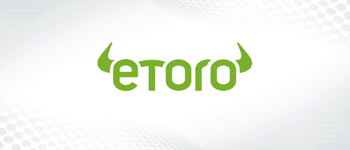 eToro recenzia a skúsenosti s najväčšou investičnou sieťou na svete