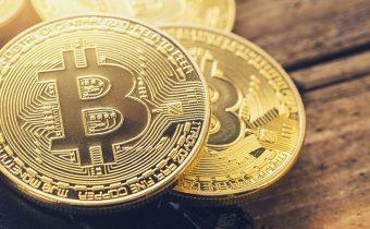 bitcoin analyza 10.5.2018