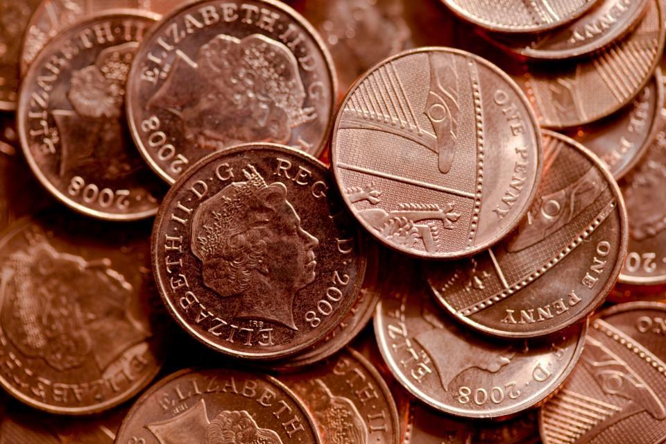 medene mince a cena medi plus graf
