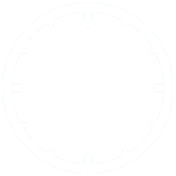 forex ebook zadarmo ikona hodiny