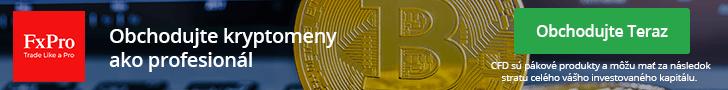 obchodná metóda-xtb kryptomeny