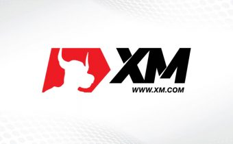 xm broker recenzia veľký obrázok