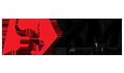 xm forex broker skúsenosti malé logo