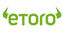 demo xstation etoro logo