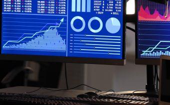Nástroje pre investovanie a obchodovanie na burze