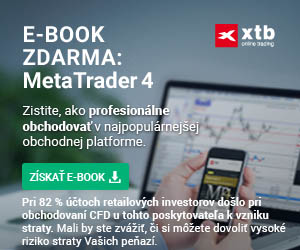 ebook metatrader