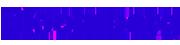 Spravodajstvo bloomberg logo
