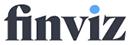 Spravodajstvo finviz logo