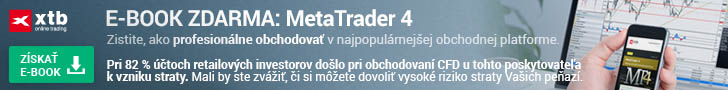 xtb ebook metatrader