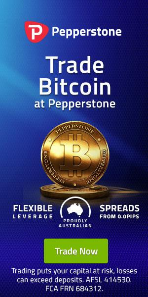 obchodujte bitcoin cez pepperstone