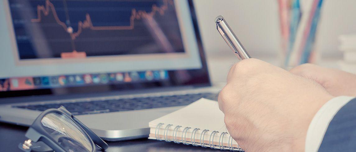 Čo nám priniesla regulácia ESMA a ako sa stať profesionálnym klientom