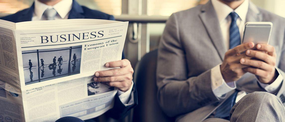Novinka: Broker XTB rozšíril svoju ponuku kryptomien