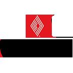 Pepperstone logo - porovnanie brokerov pre kopírovanie obchodníkov