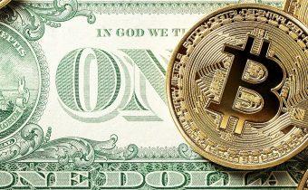 Najlepší broker pre obchodovanie kryptomien BTC mince