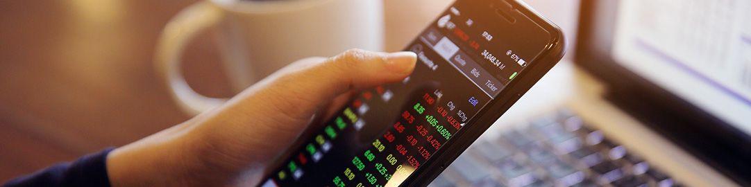 porovnanie brokerov obchodovanie s kryptomenami