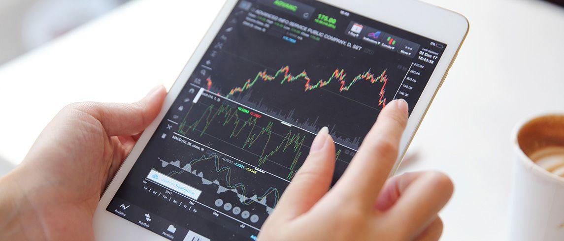 5 dôvodov, prečo sa zaujímať o Price Action