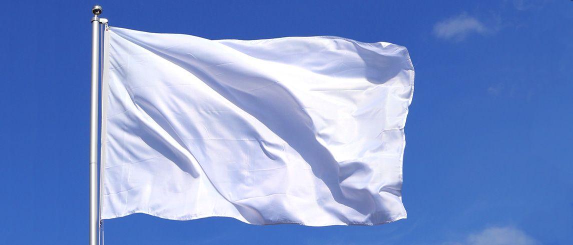 Spoznávame cenovú formáciu vlajka