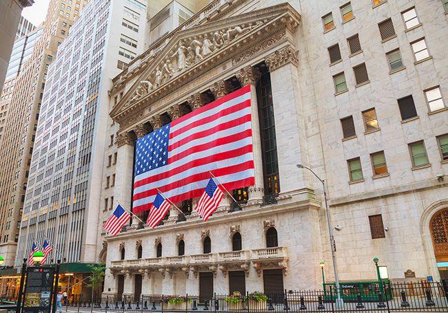 ebook ako obchodovať akciové indexy
