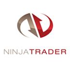 ninjatrader obchodná platforma