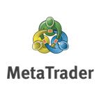 obchodná platforma mt4 logo