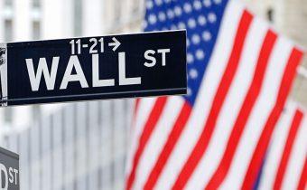 porovnanie brokerov pre obchodovanie indexov