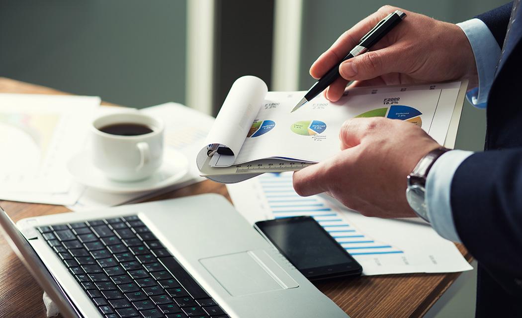 Ako si vybrať kvalitného investora pre kopírovanie obchodov online