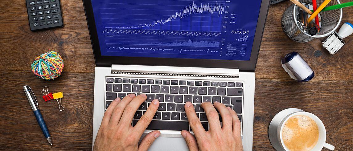 Čo je Copy trading a ako funguje kopírovanie obchodníkov?