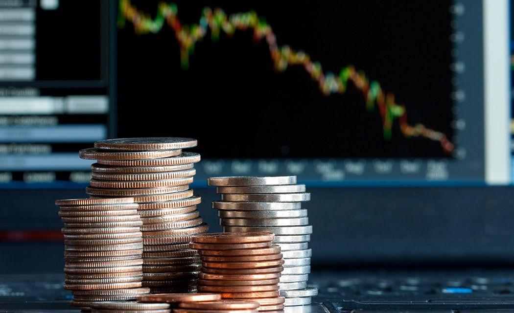 Poplatky pri online copy tradingu