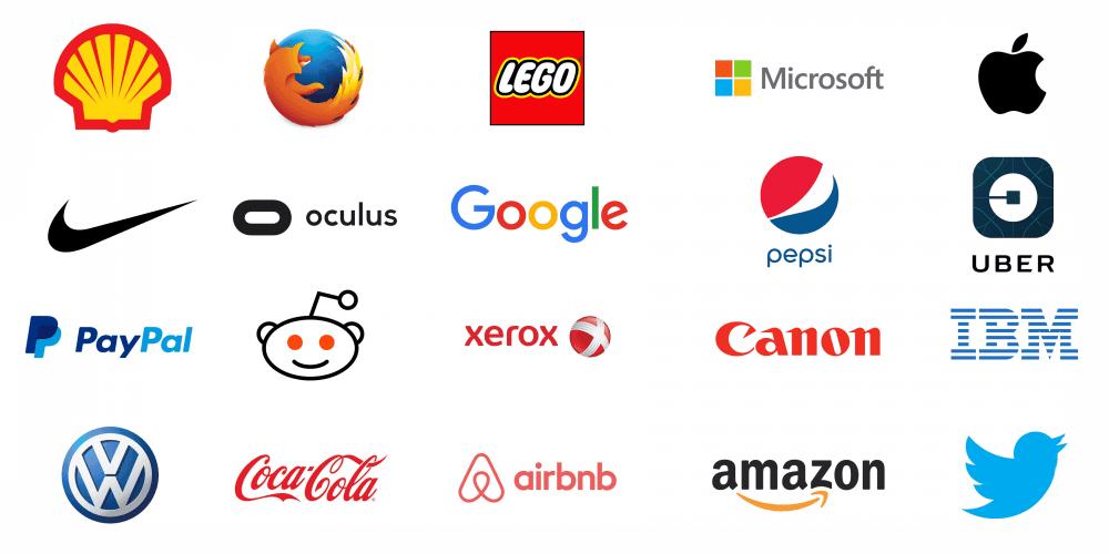 Akcie spoločností z celého sveta a fondy