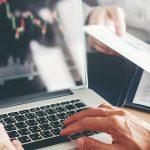 Ako obchodovať na forexe online úvod