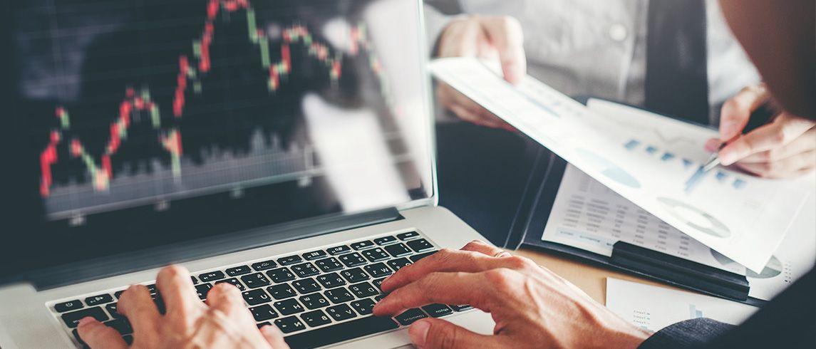12 rád, ako začať obchodovať na Forexe v roku 2020