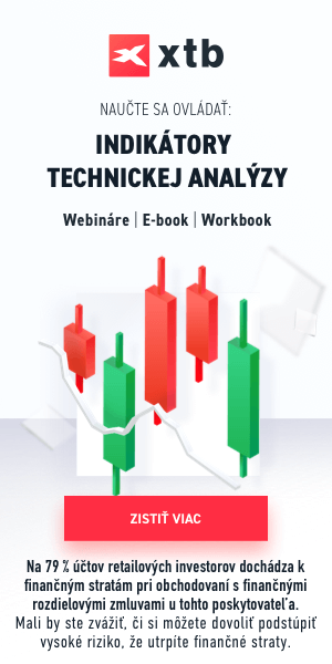 xtb webinar online trading