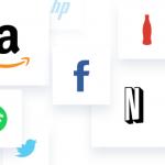 Ako kúpiť akcie online, návod pre začiatočníkov