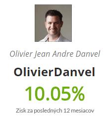popular investor 3