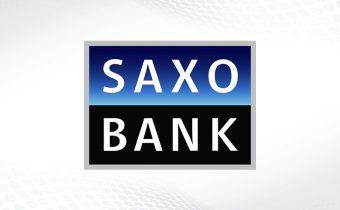 Saxo Bank recenzia veľký obrázok