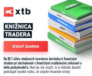 xtb forex ebook