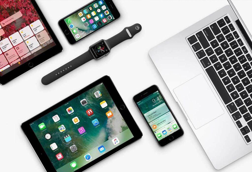 Návod, akcie Apple nákup a kúpa na burze