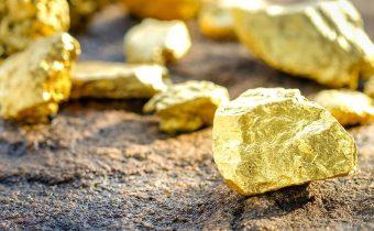 Pravidelné investovanie do zlata - návod pre začiatočníkov